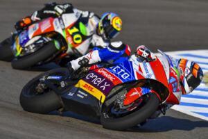 2020 02 GP Spain 00686